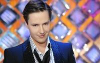 В России известный певец устроил стрельбу - СМИ