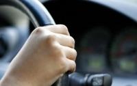 В России планируют экзаменовать водителей, не сидевших за рулем год