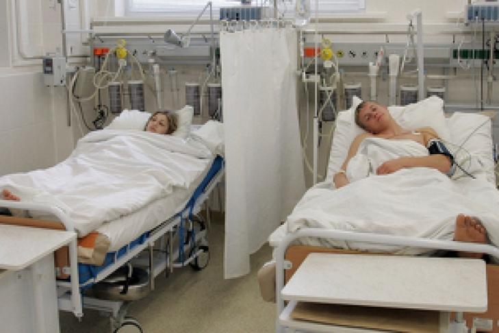 Армавир детская больница дневной стационар
