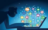 К социальным сетям привязаны только люди с определённым характером