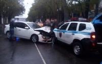 Страшное ДТП в Одессе: водителей забрала