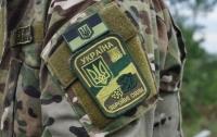 Украинские военные смогут вместо квартир получить деньги