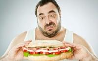 Врачи рассказали к чему может привести лишний вес