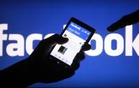 Facebook собирается внедрить платные новостные ленты