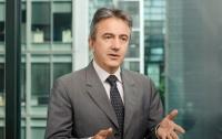 Украина сопротивляется некоторым реформам - кредиторы