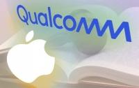 Apple заплатит Qualcomm около $4,5 млрд компенсации в рамках недавнего мирового соглашения
