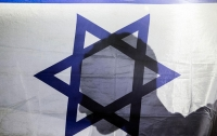 Израиль заявил о вербовке палестинцев иранской разведкой