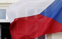 За 20 лет 13,8 тыс. украинцев просили убежище в Чехии