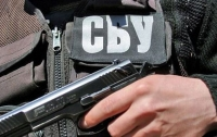 СБУ предотвратила покупку российского оборудования за государственный счет