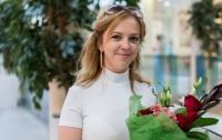 Отец Ноздровской сделал важное заявление об убийстве дочери