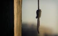 Второклассница покончила с собой после ссоры с матерью