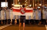 Премьер Польши призвал провести чрезвычайный саммит ЕС по Беларуси