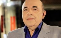 Рабинович о салюте в честь отставки Гонтаревой: так же мы отпразднуем и увольнение Супрун