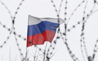 Совет Европы продлил санкции против России