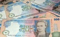 Мошенники, получавшие кредиты по поддельным документам, приговорены к тюремному заключению