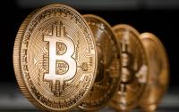 В Австралии обыскали дом предполагаемого изобретателя биткоинов