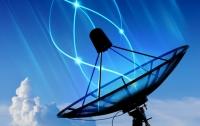 В Киеве разоблачили сеть продажи приставок для незаконной телетрансляции