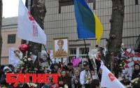 Лукьяновское СИЗО подготовилось к приему соратниц Тимошенко