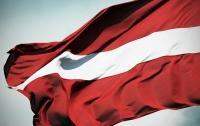 Латвия закупила у Швеции гранатометы на сумму более €1 млн
