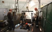 На некоторых станциях столичного метро затруднят движение ремонтники