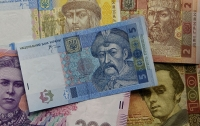 НБУ наштампує монети номіналом 1, 2, 5 і 10 гривень