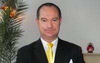 В крупнейшей отельной сети Украины назначили опытного топ-менеджера