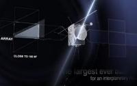 Airbus построит космический зонд для изучения спутников Юпитера (ВИДЕО)
