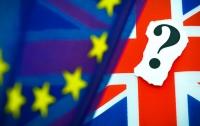 Парламент Британии начал слушания по отмене законов ЕС