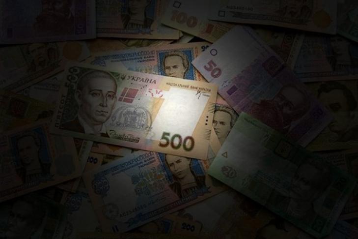 РФ вошла впятерку стран скрупнейшей теневой экономикой