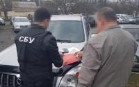 Боевики получали украинские паспорта: СБУ раскрыла шокирующую схему