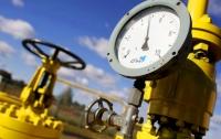 Авдеевка уже 3-ю неделю без газа из-за боевиков