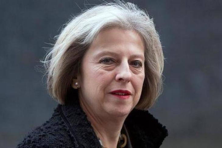 Парламент Англии начинает рассмотрение законодательного проекта озапуске Brexit