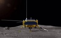 Китай отправил в космос два спутника