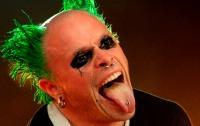 Умер вокалист всемирно известной группы