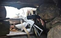 ВСУ уничтожили боевую технику оккупантов