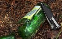 Резали горло осколком: подростки пытались убить одногруппницу