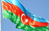 В Азербайджане разогнали демонстрантов, протестовавших во время «Евровидения»