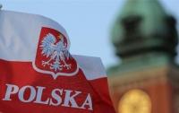 Польша запретит въезд украинцам-радикалам