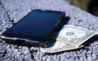 Набирают обороты кражи средств с помощью WAP-биллинга