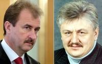 Попова и Сивковича оправдали
