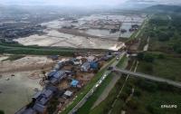 Наводнения в Японии: число жертв превысило 200 человек