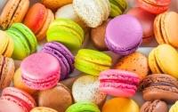 Зачем нужно отказываться от сладкого