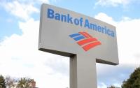 Сотрудница Bank of America украла со счетов клиента $160 тысяч