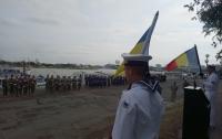 В Румынии стартовали двусторонние украино-румынские учения