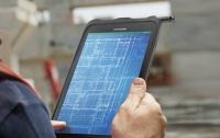 Представлен планшет Samsung для экстремальных условий