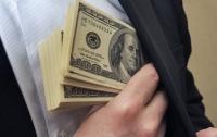 В Донецкой области предприниматель присвоил более миллиона гривен