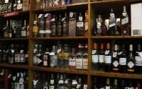 Чиновники обещают упростить продажу алкоголя