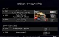 В завышенных ценах AMD Radeon RX Vega 64 виновата не розница