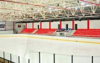 Ледовая арена спорткомплекса АТЭК едва не пострадала из-за теракта