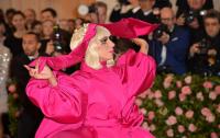 Леди Гага поразила поклонников странным решением
